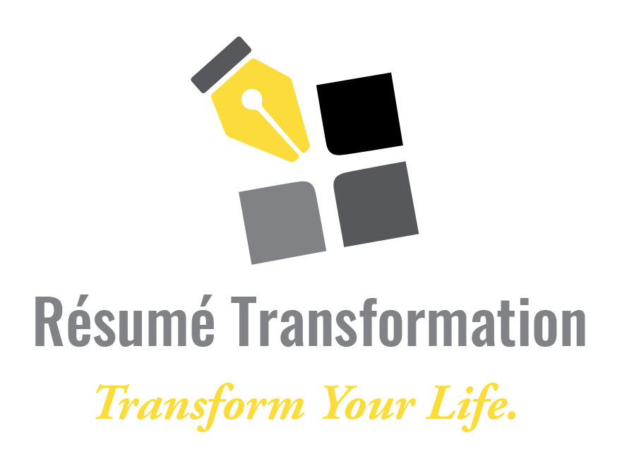 resume-transformation-logo